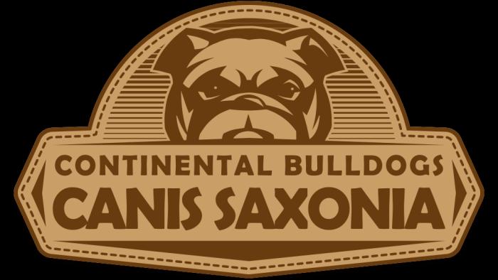 Continental Bulldog Züchter - Canis Saxonia
