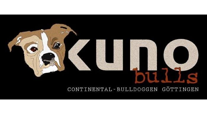 Continental Bulldog Züchter - Kunobulls