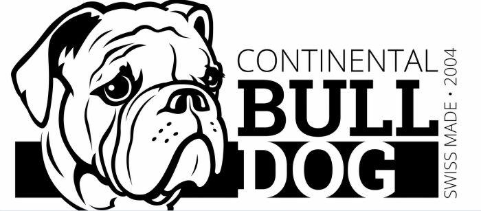 Continental Bulldog Züchter - Snowflakebulls